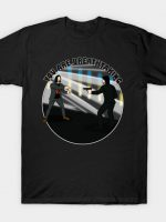 You are Breathtaking II T-Shirt