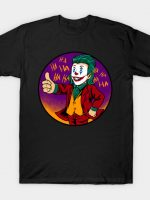 new joke T-Shirt