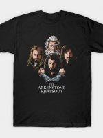 the Arkenstone Rhapsody T-Shirt