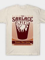 A watering hole of scum and villainy T-Shirt
