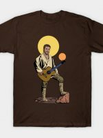 Andy Skywalker T-Shirt