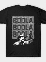 BOOLA T-Shirt