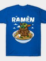 Baby Ramen T-Shirt