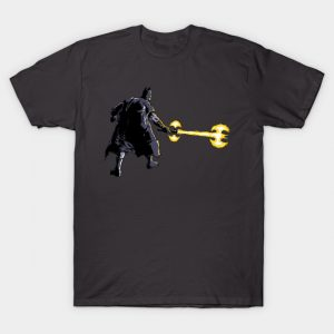 Bat Sabre