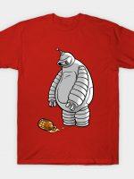 Baynder T-Shirt