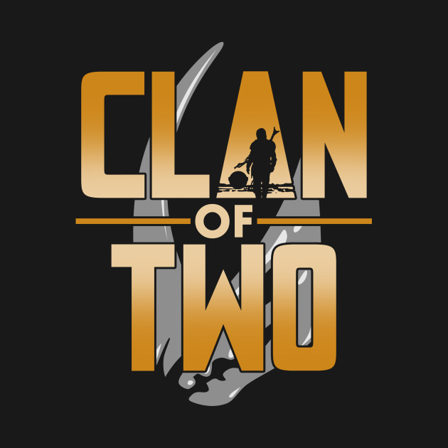 Clan of Two