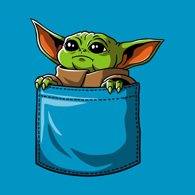 Cutie Pocket