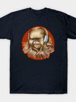 DJ Lumpy T-Shirt