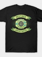 Destined for Greatness - Hope T-Shirt