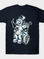 Dr Farnsworthstein T-Shirt