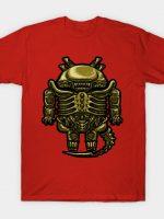 Droilien T-Shirt