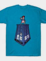 Eleven T-Shirt
