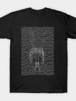 Frank Division T-Shirt