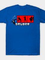 Gruber T-Shirt