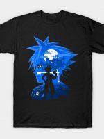Kingdome T-Shirt