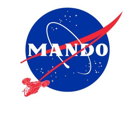 MANDO