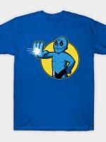 Manhattan Boy T-Shirt