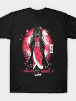My Demon Sister T-Shirt