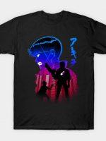 Neo city T-Shirt