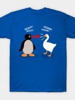 Noot Honk T-Shirt