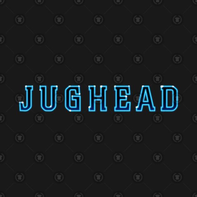 Riverdale: Jughead