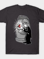 SleeperMon T-Shirt