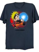 Super Ninja T-Shirt