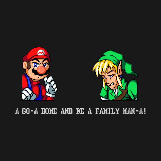 Super Smash Fighter 2