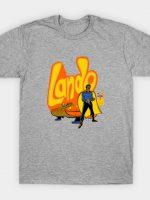 SuperFly Lando T-Shirt