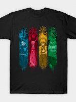 Team DS T-Shirt