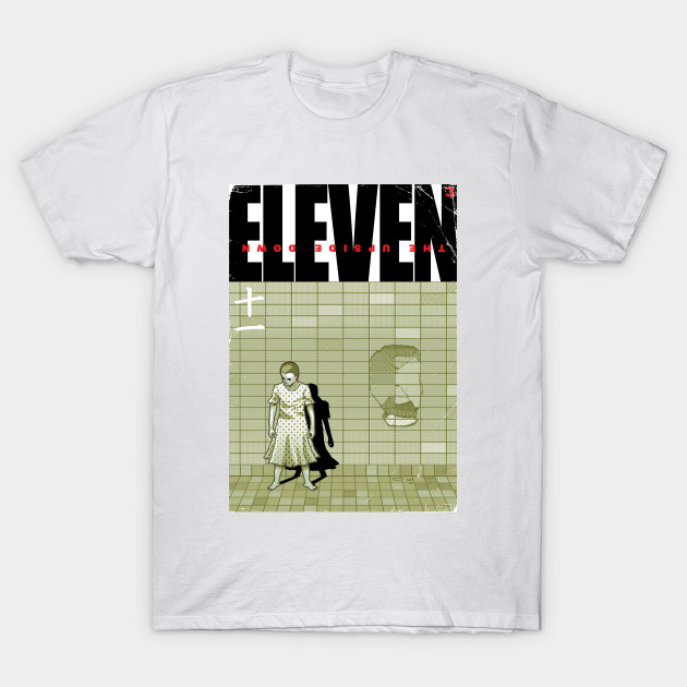 The Awakening of Eleven