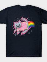 The Nyan King T-Shirt