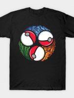 The Starter Loop T-Shirt
