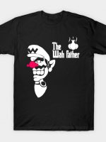 The Wah Father T-Shirt