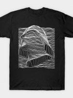 Vadervision T-Shirt
