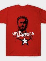 Viva America T-Shirt