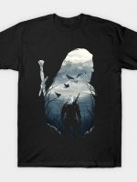Wild Hunt T-Shirt