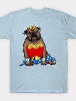 Wonder Bully T-Shirt