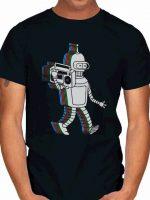BENSKALICIOUS T-Shirt