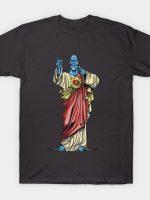 Buddy Doctor T-Shirt