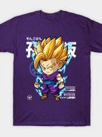 CHIBI GOHAN T-Shirt