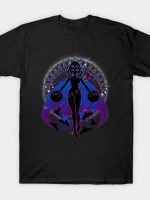 Raven Shadow T-Shirt