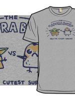 The Adorable Bowl T-Shirt