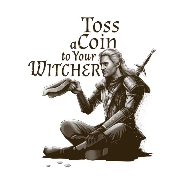 Toss a Coin v2