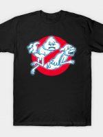 Unclebusters! T-Shirt