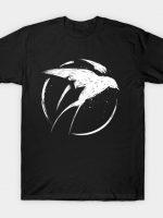 ZIREAEL SYMBOL T-Shirt