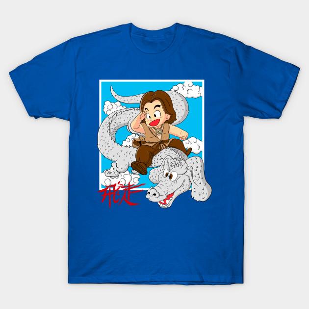 a good flight T-Shirt