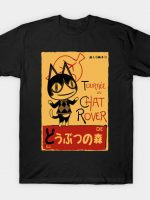 Chat Rover T-Shirt