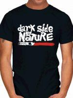 DARK NATURE T-Shirt