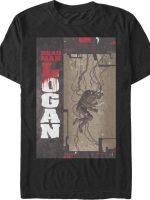Dead Man Logan T-Shirt